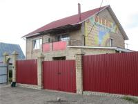 4eremuhovaya (1)