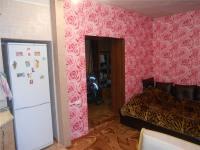 4kalova_dom (13)