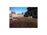 Bajenova_dom (5)