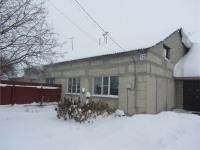 KrasnayaB_dom (1)
