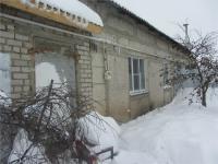 KrasnayaB_dom (11)