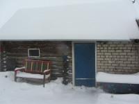 KrasnayaB_dom (4)