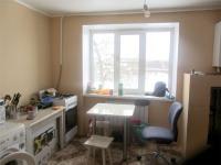 KrasnayaB_dom (9)
