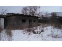 Kropotkina_dom (6)