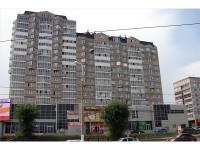 lenina92 (1)