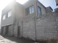 leningradskaya_dom (14)