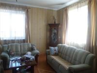 lugarina_dom (29)