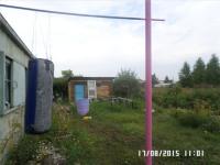 ru4eynaya_dom (10)