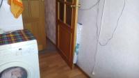 suvorova117k1 (5)