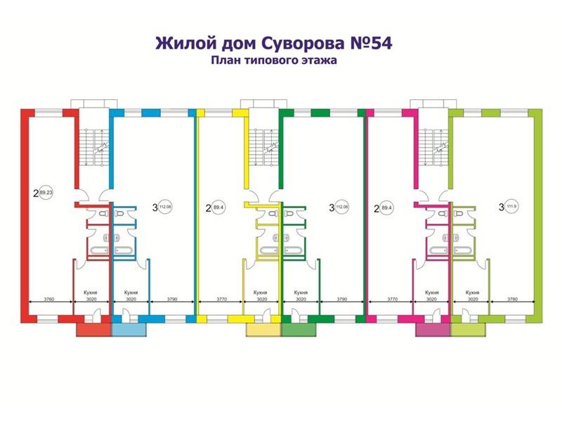 suvorova54-1